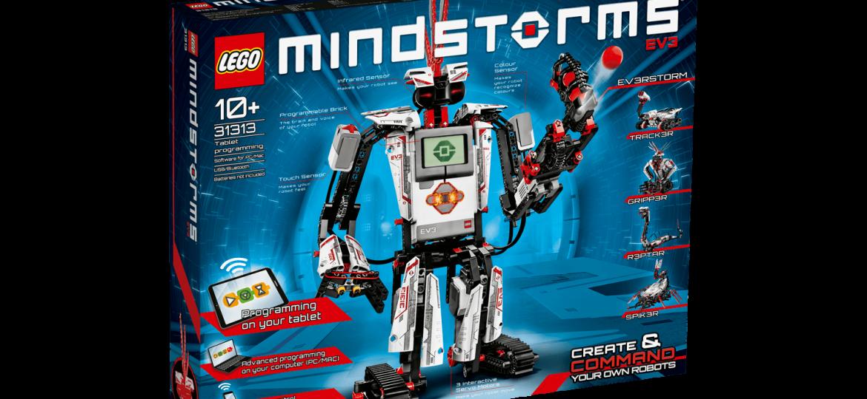 LEGO_31313_box1_in_24_1488