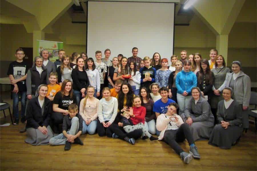 2017-11-19_wolontariusze-z-naszej-szkoly_04