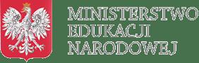 List Minister Edukacji do rodziców i opiekunów uczniów klas VII