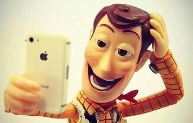 """Działania konkursowe – """"#ja i niepodległość – selfie"""""""