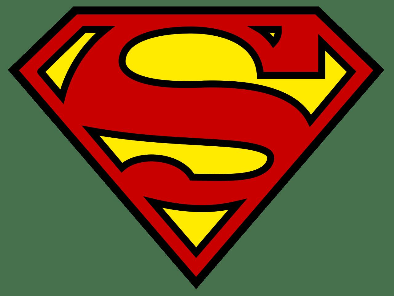 Polscy supermeni i supermenki ostatniego stulecia historii Polski