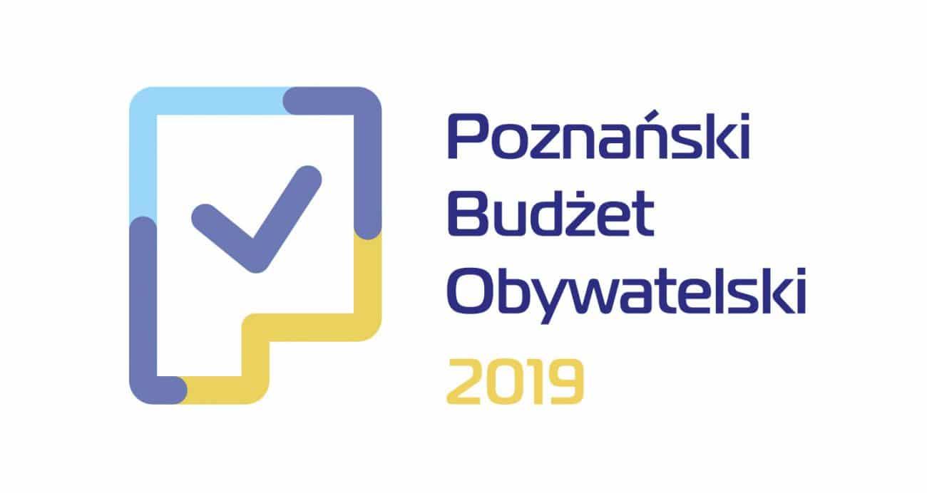 Poznański Budżet Obywatelski