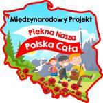 Piękna Nasza Polska Cała