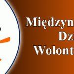 Międzynarodowy Dzień Wolontariatu