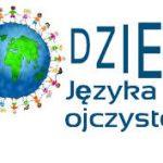 Projekt edukacyjny: Tydzień Języka Ojczystego