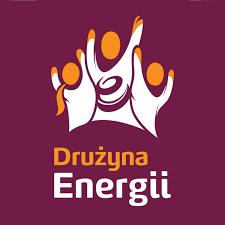 """Projekt """"Drużyna Energii"""""""