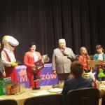 Drugie posiedzenie Dziecięcej Rady Programowej w Pacanowie