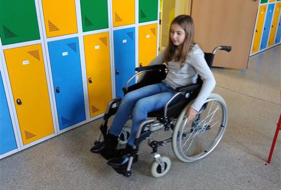 2019-11-28_niepełnosprawni-warsztaty_m