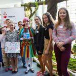 Dziecięca Rada Programowa 2019