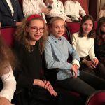 Z wizytą w Operze…