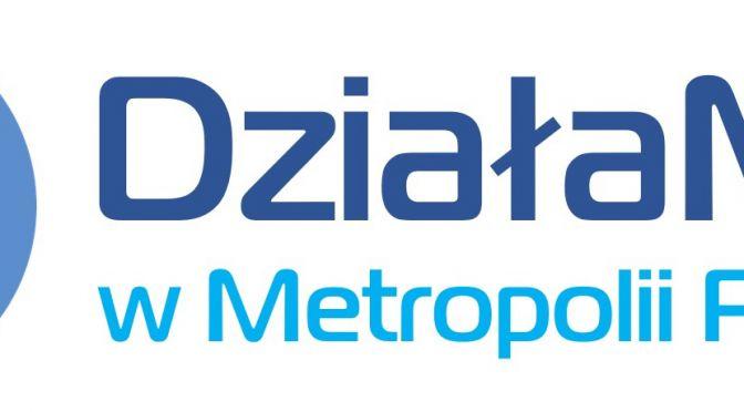 DziałaMY w Metropolii Poznań