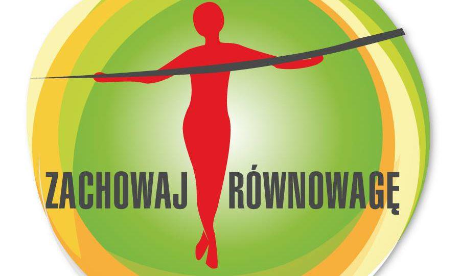 logo_zachowaj-rownowage