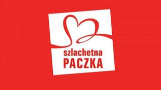 logo_szlachetna paczka