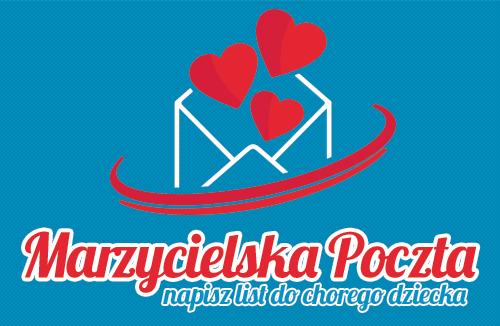 """""""Marzycielska Poczta"""" – akcja wysyłania kartek"""