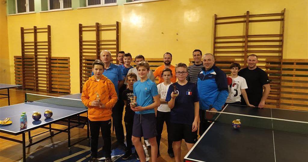 2019-12-13_Mikolajkowy-Turniej-Tenisa-Stolowego_12