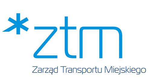 Informacja w sprawie biletów komunikacji miejskiej