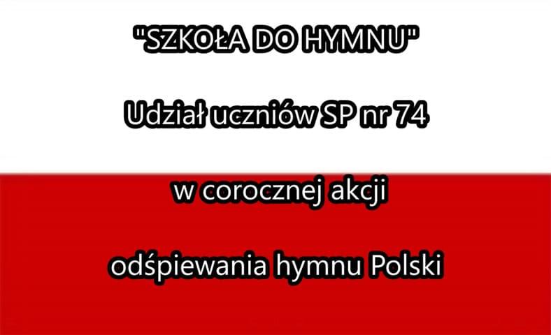 hymn_2