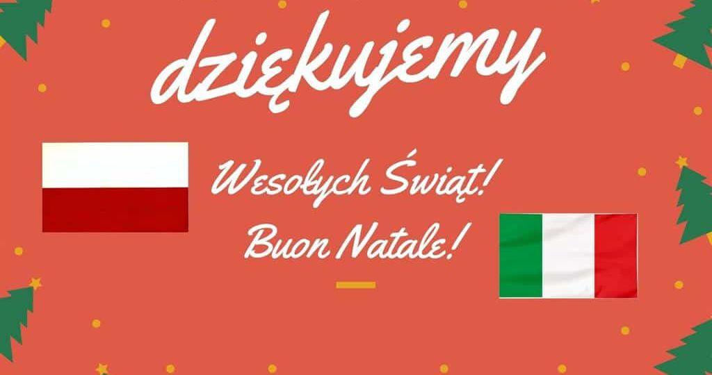 2020-12-12_spotkanie-online-z-uczniami-z-mediolanu_01