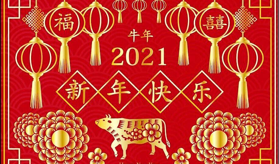 chiński-rok-bawoła