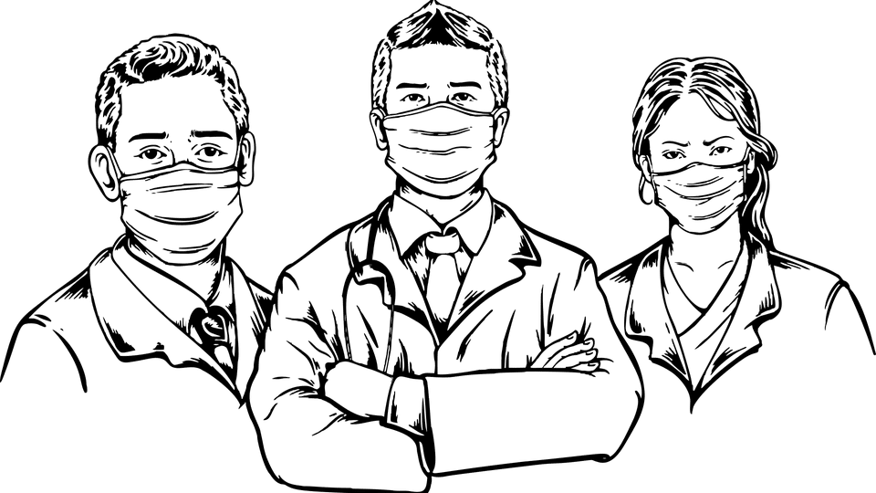 logo-doktor