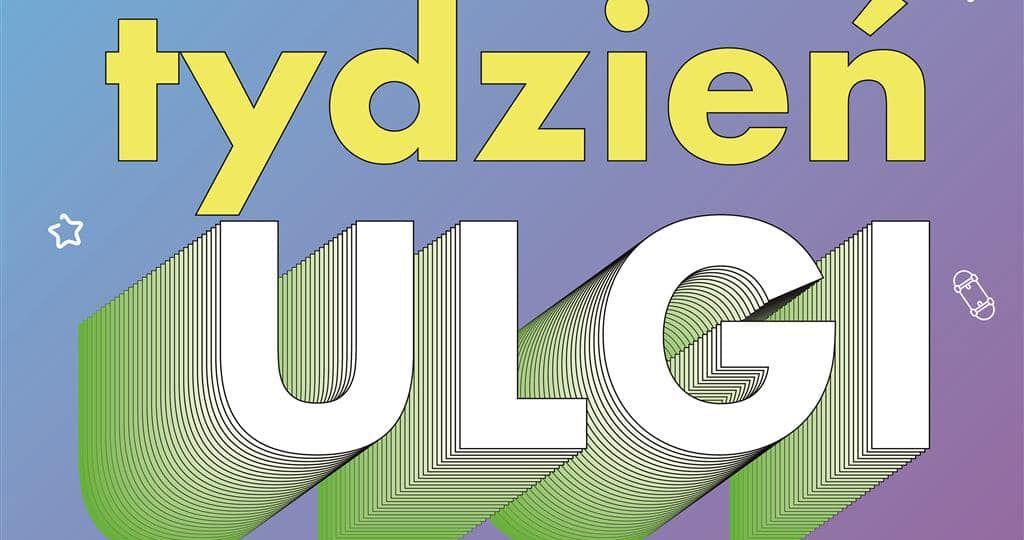 plakat ULGA samodzielny wydruk_2