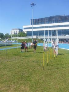 2014-05-20 2 swietlicowy mityng lekkoatletyczny poznan 2014 07