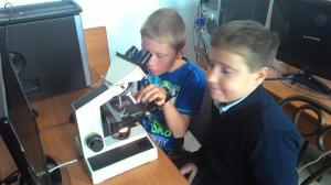 2017-09-13 6b-w-klinice-patomorfologii 10