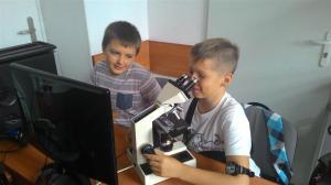 2017-09-13 6b-w-klinice-patomorfologii 17