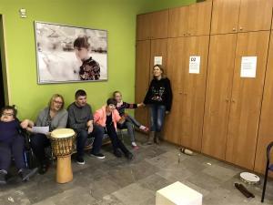 2017-10-26 6c-wizyta-w-zaprzyjaznionej-szkole 05