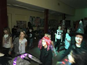 2017-10-26 dyskoteka-halloween 05