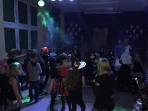 2017-10-26 dyskoteka-halloween 15
