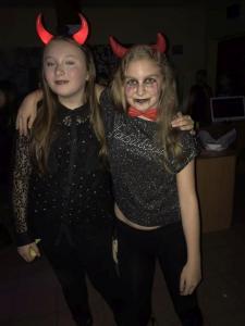2017-10-26 dyskoteka-halloween 24