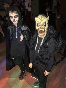 2017-10-26 dyskoteka-halloween 28