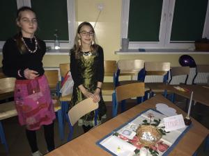 2017-11-30 dyskoteka-andrzejkowa-klas 4-7 02