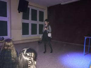 2017-11-30 dyskoteka-andrzejkowa-klas 4-7 09