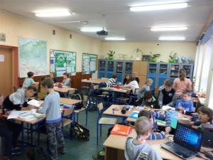 2017.11.30 ECO ASY z piątej klasy