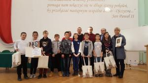 2017-12-04 konkurs–badz-bezpieczny 00