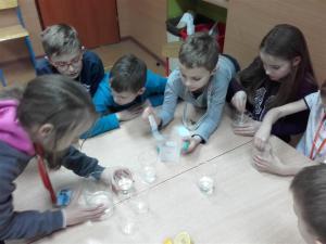 2018-01-23 kasztanowe ludziki43