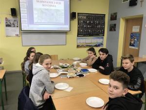 2018-03-07 kulinarne-tajemnice-dawnych-slowian 01