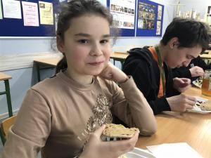 2018-03-07 kulinarne-tajemnice-dawnych-slowian 04