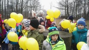 2018-03-22 powitanie-wiosny 03