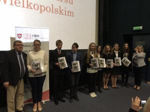 2018.04.26 konkurs Powstanie Wielkopolskie01