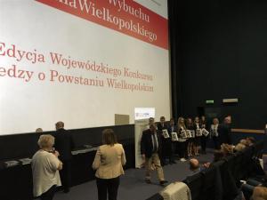 2018.04.26 konkurs Powstanie Wielkopolskie02