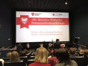 2018.04.26 konkurs Powstanie Wielkopolskie03