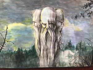 2018.05.09 Mitologiczne Wędrówki 01