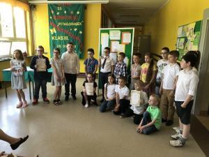 2018-05-13 xxv-poznanski-konkurs-matematyczny-klas-3 07