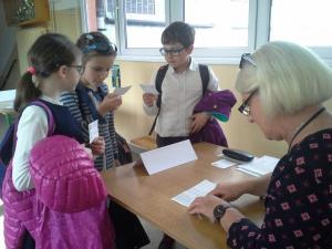 2018-05-13 xxv-poznanski-konkurs-matematyczny-klas-3 02