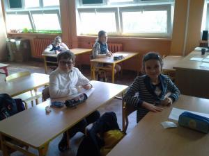 2018-05-13 xxv-poznanski-konkurs-matematyczny-klas-3 03