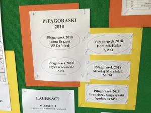 2018-05-13 xxv-poznanski-konkurs-matematyczny-klas-3 04
