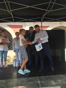 2018.05.30- Rada Miasta01
